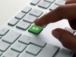 Заработок в интернете - доступный способ улучшить свое финансовое положение.