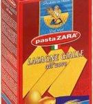 Pasta Zara LASAGNE GIALLE