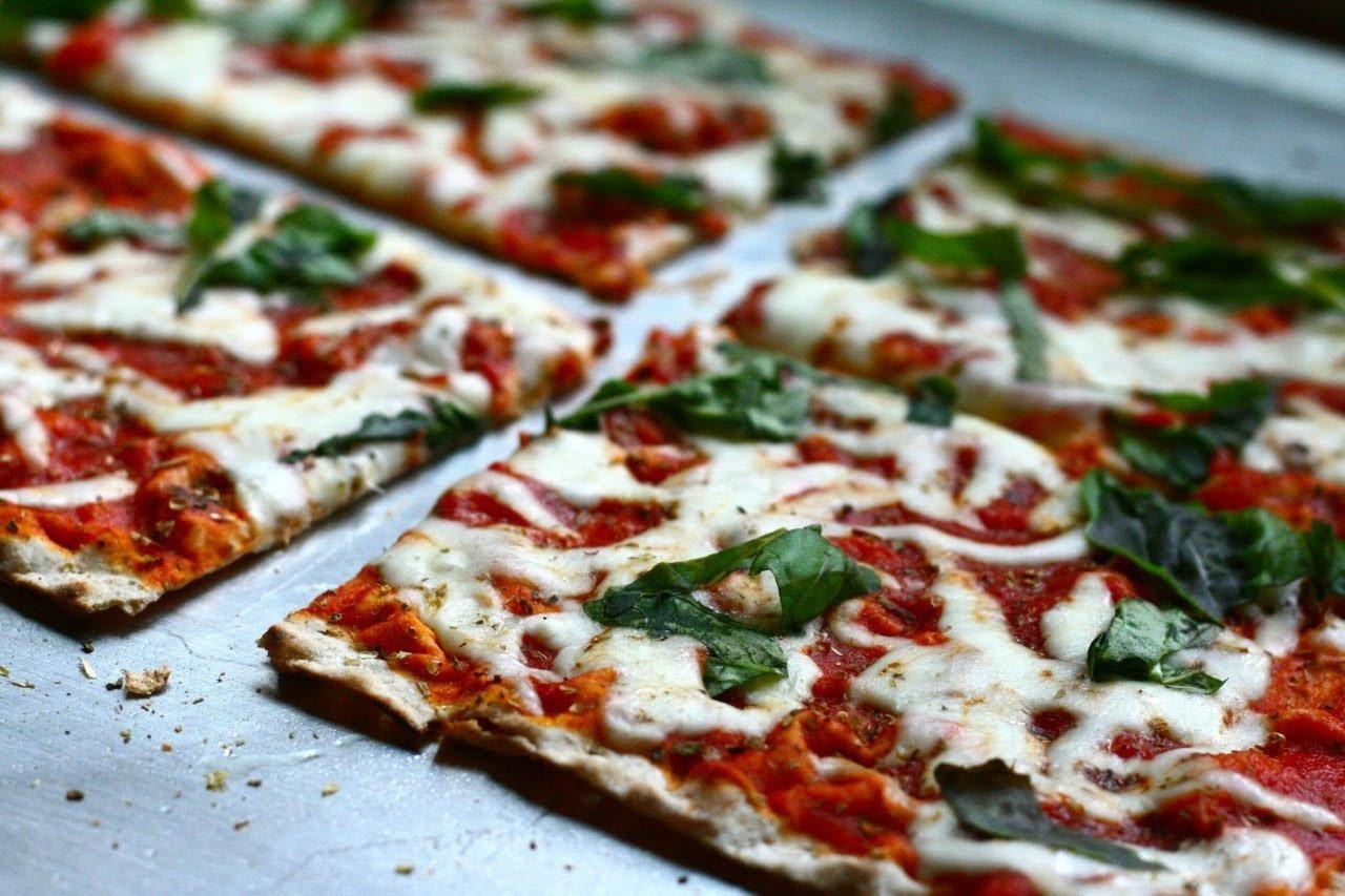 сложнейшие популярные пиццы рецепты с фото в мире для этого нужно