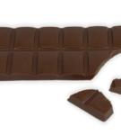 plitochnyy-shokolad-135x150 Как красиво украсить торт в домашних условиях