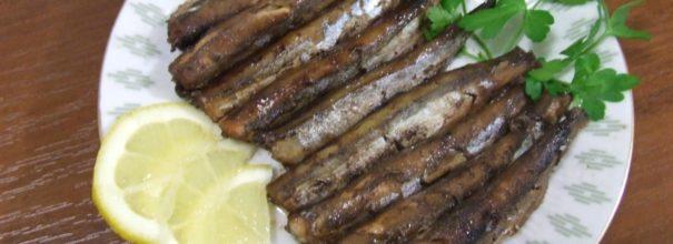 рецепт тушения рыбы в мультиварке