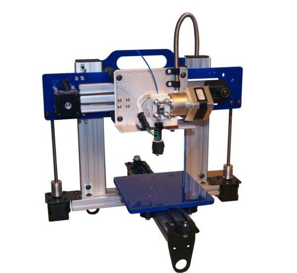 3D-принтер ORD Bot Hadron