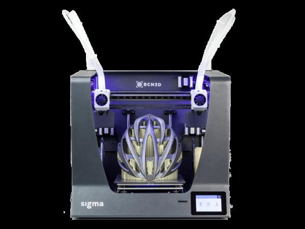 Принтер BCN3D Sigma R17