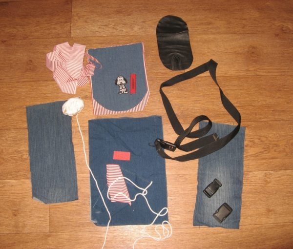 detali-dlja-poshiva-rjukzaka-600x510 Поиск на Постиле: рюкзак из старых джинсов