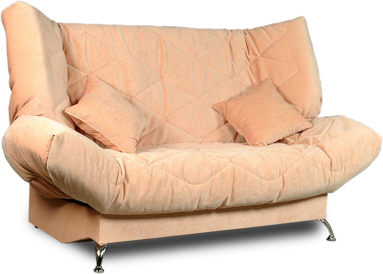 Как сделать клизму в домашних условиях при запоре 50
