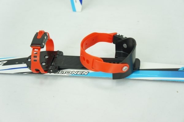 Крепления для лыж