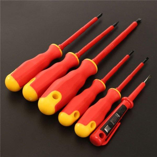 Инструмент для ремонта дрели