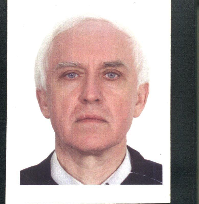 Петр Тотчасов