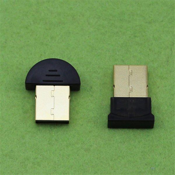 Адаптеры для беспроводных устройств