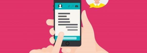 Как перенести контакты на iPhone и iPad с различных устройств