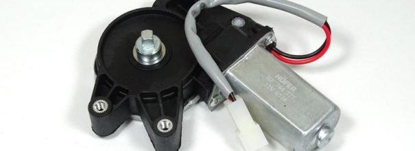 моторедуктор приоры
