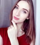 Наталья Столбова
