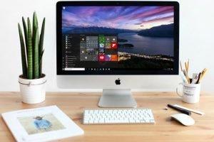 Способы установки ОС Windows на Mac