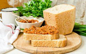 Икра из баклажанов - аппетитное, вкусное и полезное блюдо