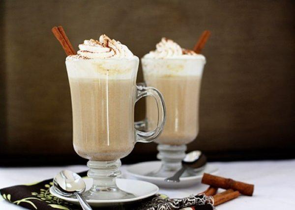 шоколад с молоком