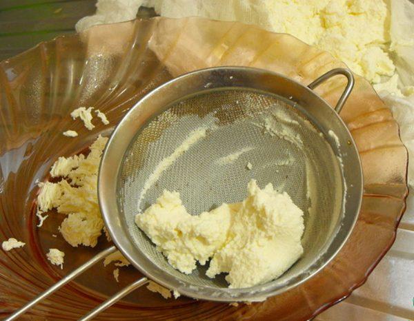 Сырники из творога. Секреты, хитрости, советы домашних кулинаров