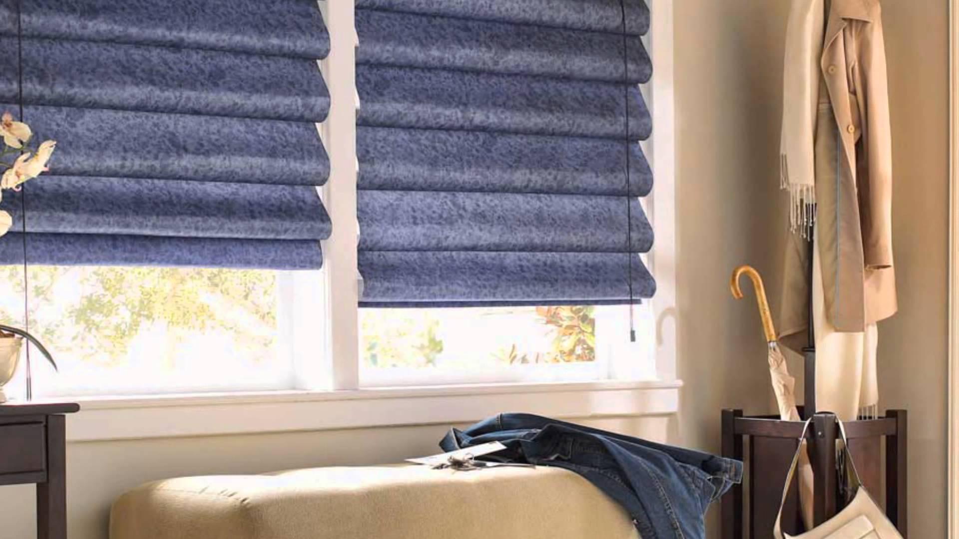Как сделать штору своими руками пошаговое фото фото 147
