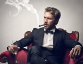курить в комнате