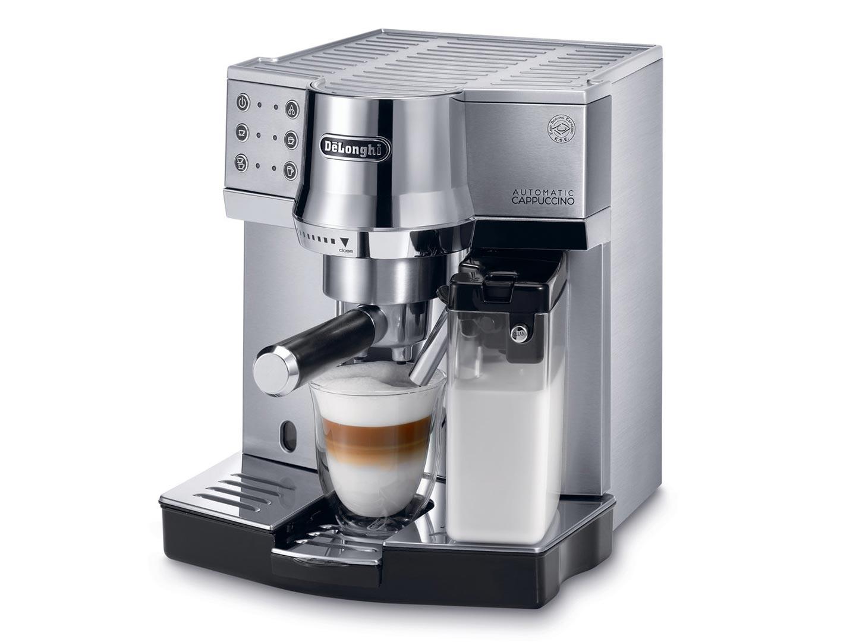Картинки для станков кофе существует несколько