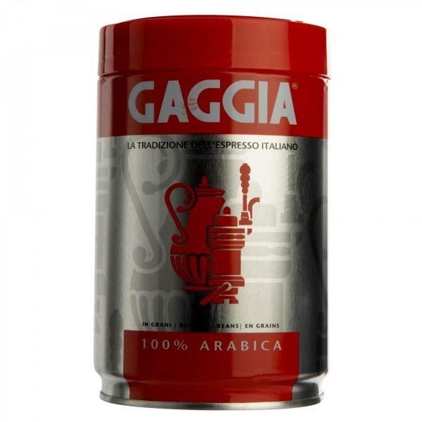Кофе Gaggia