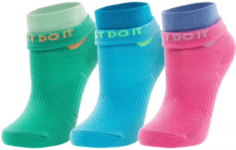 Чем и как отстирать белые носки в домашних условиях от грязи быстро и эффективно, не испортив
