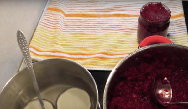 Что такое хреновина и как её приготовить: 2 подробных рецепта