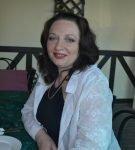 Светлана Гришкина