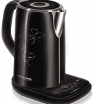 электрический чайник REDMOND SkyKettle M170S