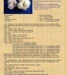 Свинка с описанием
