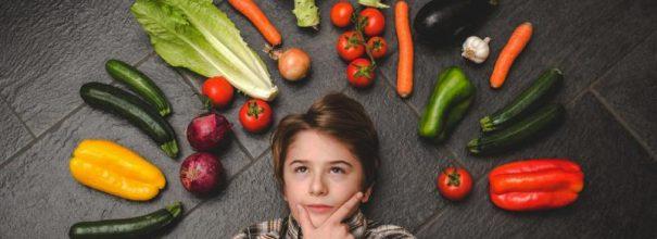 Вегетарианство - за и против