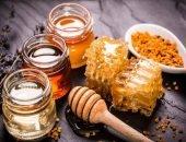 Хранение мёда в домашних условиях