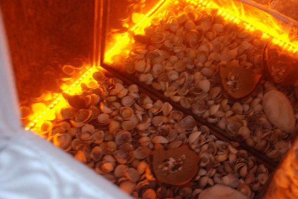 post_562151aa8c2ef-600x400 Фальшкамин своими руками (86 фото): чертеж имитации, пошаговая инструкция монтажа фальш-камина, как сделать декор из картона и пенопласта