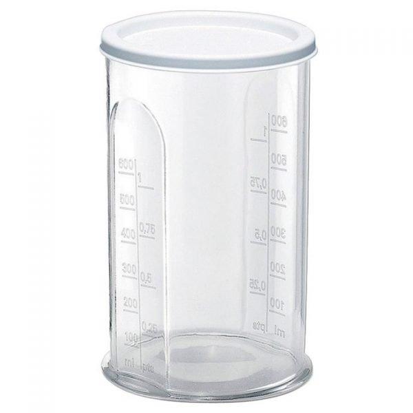 мерный стакан для блендера