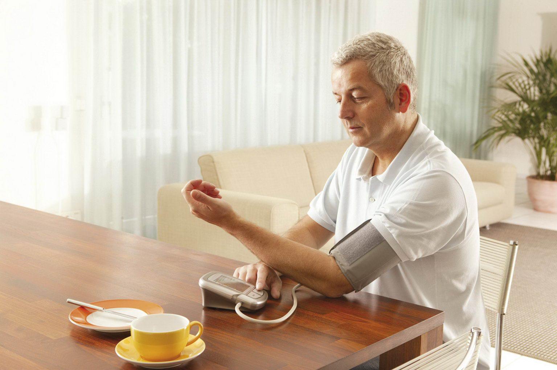 Как называется измеритель артериального давления человека как выбрать лучший сфигмоманометр