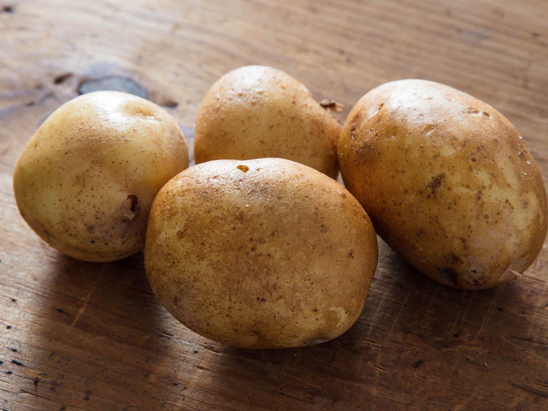 ливанов картофель фото и названия после установки