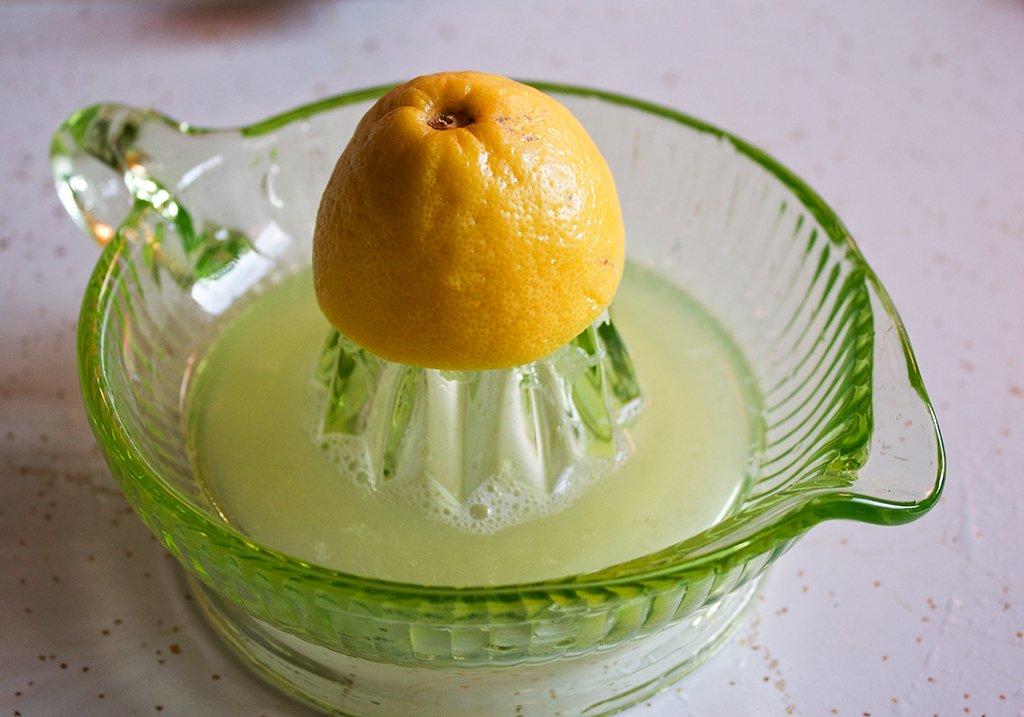 все картинки лимонного сока кувшинка развивает