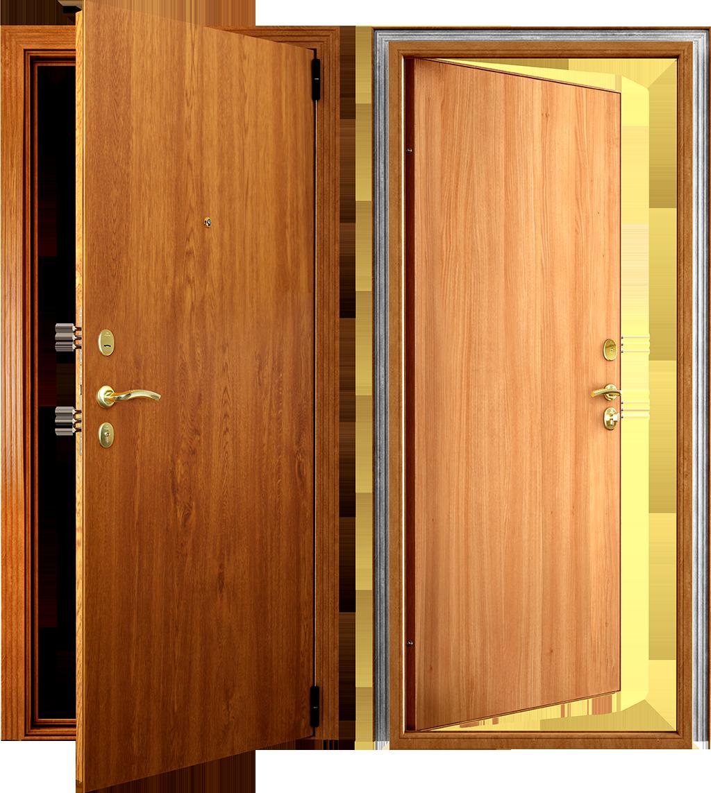что значит левая и правая дверь в чем отличие и как