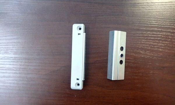 Магнитная защёлка для двери
