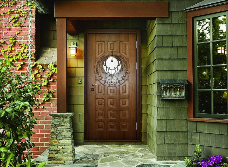 Как подобрать дверь по размеру дверного проема