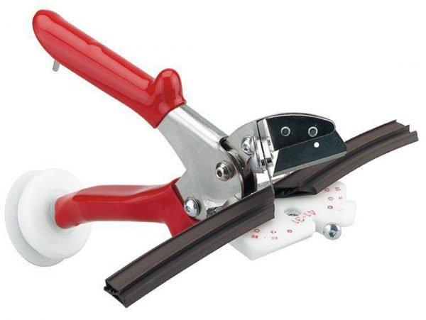 Ножницы для резки уплотнителя