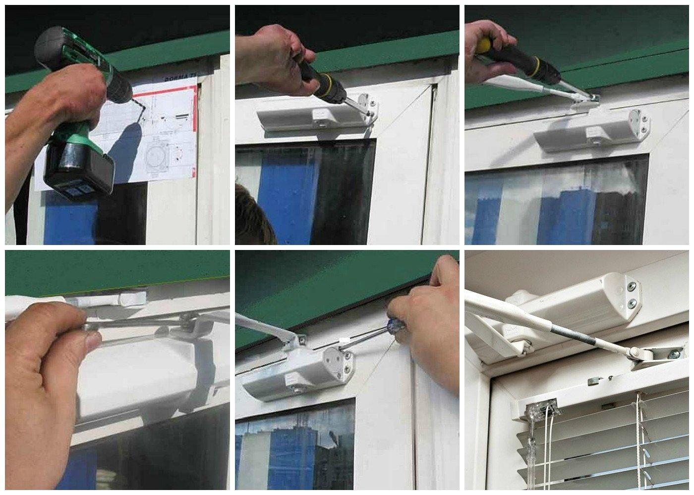 Как сделать домик из бумаги своими руками пошаговая инструкция