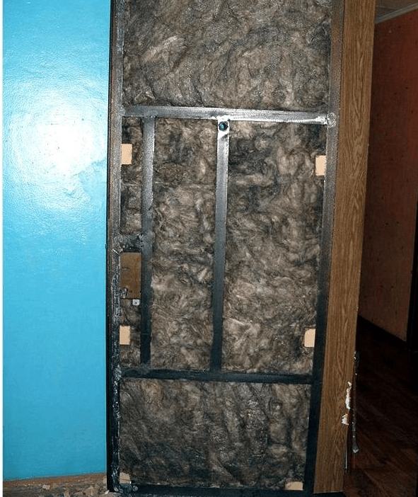 Крыш краснокамск ремонт