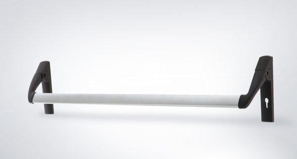 Ручка-штанга