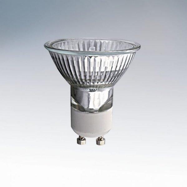 Галогенная лампа для точечного светильника