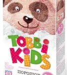 Порошок Tobbi Kids