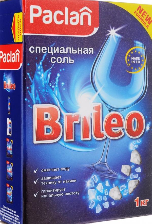 Paclan Brileo