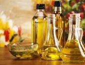 Нерафинированное масло