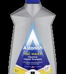 Astonish Vac Maxx