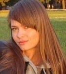 Марина Cеменова