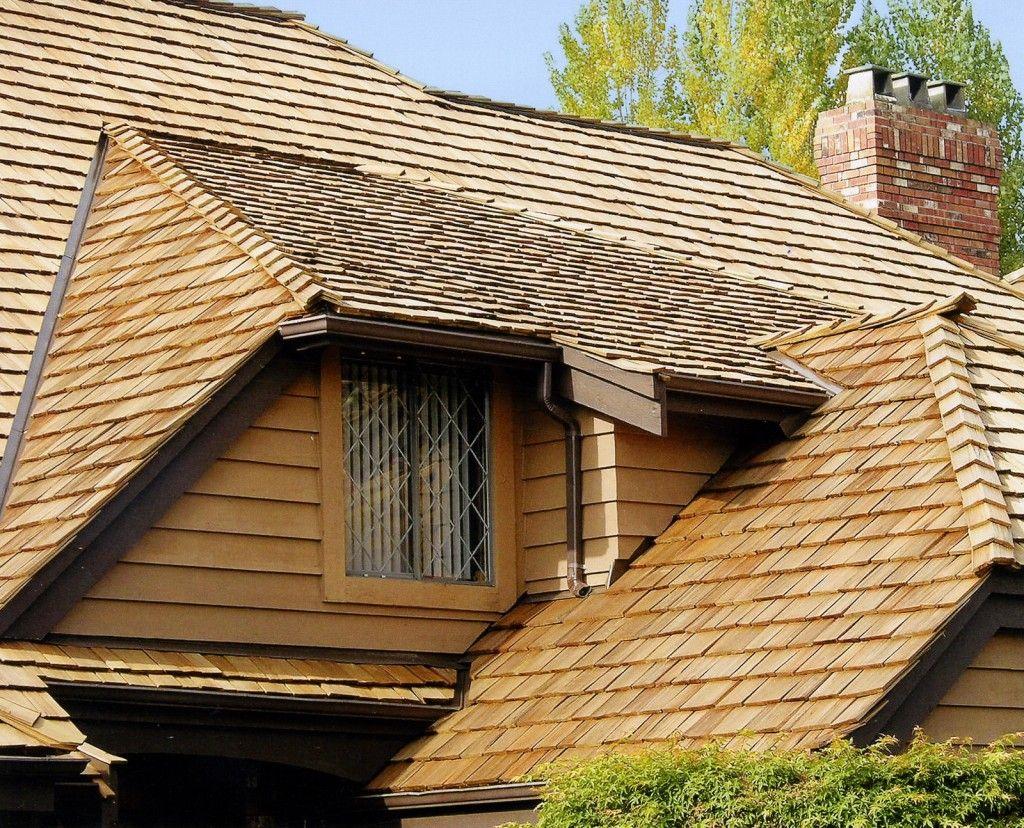 гонт для крыши макетов домов картинки результате